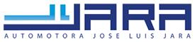 Automotora José Luis Jara